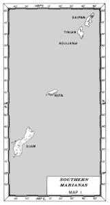 Southern Marianas