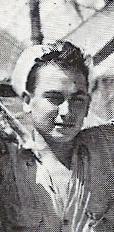 John G. Lovvorn - Argus Unit 18 1925-2015