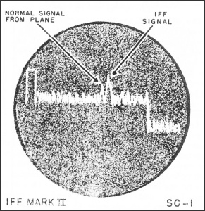 Radar-IFFMk2Scope