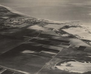 Port Hueneme - February 1942