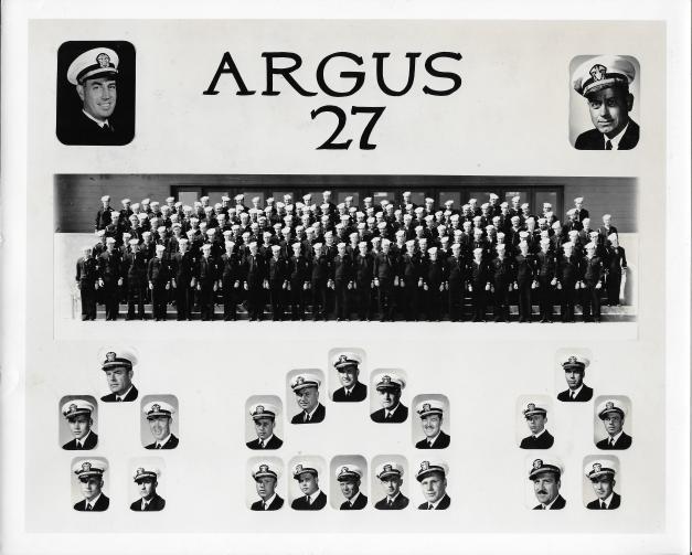 ARGUS27