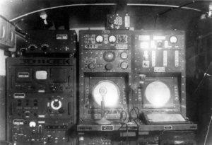 Radar_17